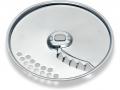 MUM56S40 - disk3