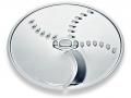 MUM56S40 - disk4