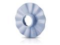 HR7761_00-disk