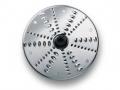 HR7778_00-strouhaci-disk