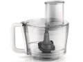 philips-HR7958_00-food-processor