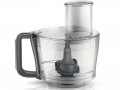 philips-HR7974_00-food-processor
