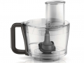 philips-HR7978_00-food-processor
