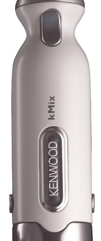 kenwood-hb-890-telo