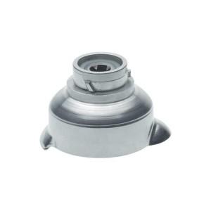 Adaptér Bosch MUZ8AD1 stříbrný