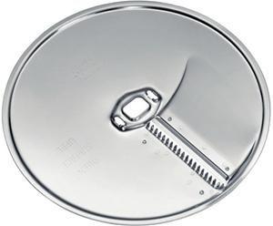 Kotouč pro asijskou kuchyni Bosch MUZ8AG1/ stříbrný