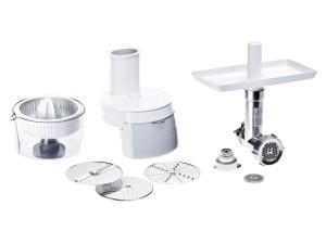 Set příslušenství Bosch MUZ8MP1