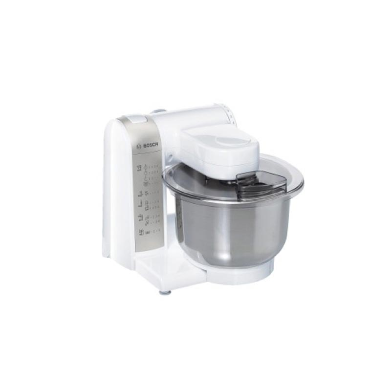Kuchyňský robot Bosch MUM 4880