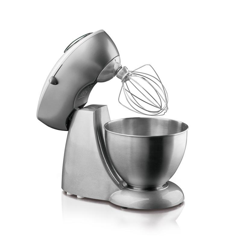 Kuchynský robot catler