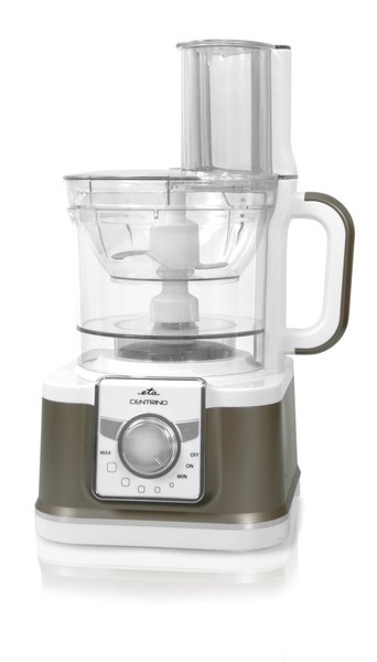 Food processor Eta Centrino