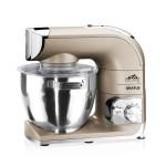 Kuchyňský robot Eta Gratus