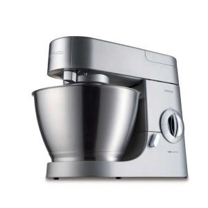 Kuchyňský robot Kenwood Chef KMC570