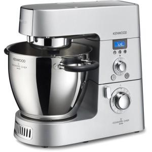 Kuchyňský robot Kenwood Cooking Chef