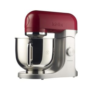 Kuchyňský robot Kenwood kMix