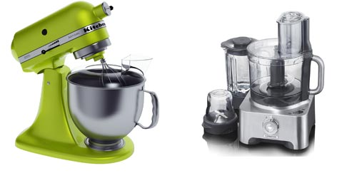 kuchynsky-robot-food-processor