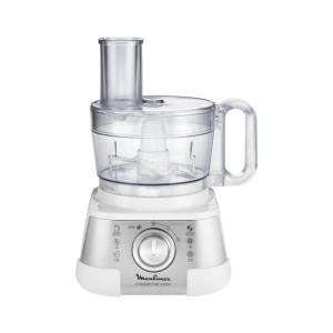 Kuchyňský robot Moulinex Masterchef FP517