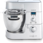 kenwood-km080-coking-chef-2