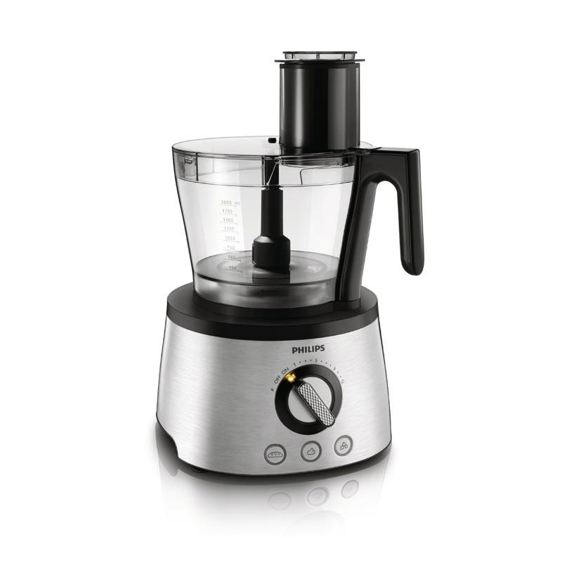 Kuchyňský robot Philips HR 7776/90