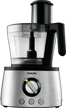 Food processor Philips 7778/00