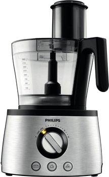 Food processor Philips 7778/00
