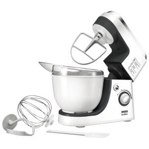 Kuchyňský robot UNOLD 78526